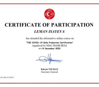 45-Leman ISAYEVA_page-0001-min