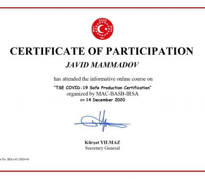 46-Javid MAMMADOV_page-0001-min
